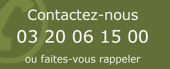 contacter assurance chasse